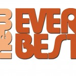 logo new ever best copie